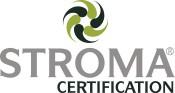 stroma-logo