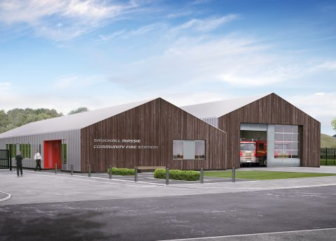 Saughall_Massie_Fire_Station_REVA